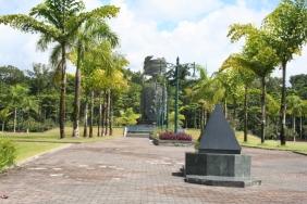Kuala Kencana2
