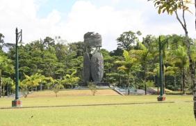Kuala Kencana3