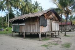 rumah kampung atuka1